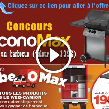 eccccccc 350x350 - Concours Economax: Gagnez un barbecue (valeur de 199$)