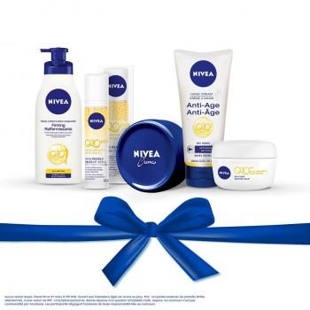 nivea concours 350x350 - Concours Nivea: Gagnez un panier-cadeau rempli de produits Nivea (valeur de 99$)