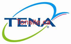 tenaLogo2 - 22$ en coupons rabais sur les produits TENA