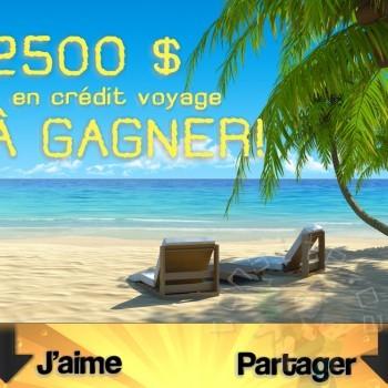 BOTANIX JPG 350x350 - Concours Botanix: Gagnez 2500$ en crédit voyage ou 1 des cartes cadeaux Botanix d'une valeur de 250 $ ch