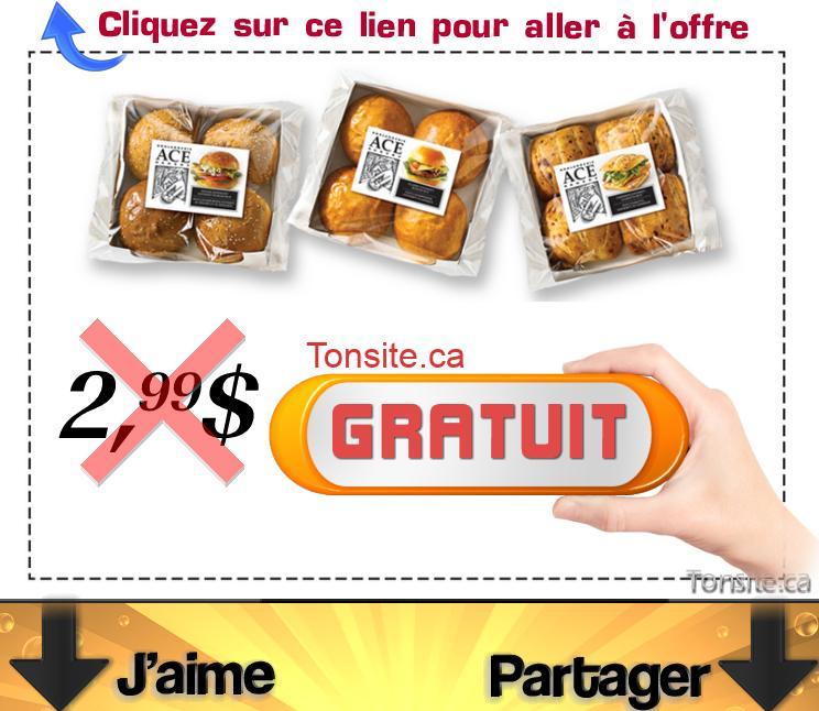 ace pain gratuit