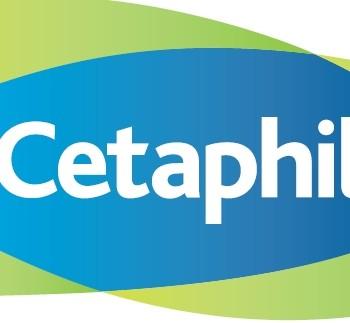 cetaphil logo 350x323 - 20$ en coupons rabais sur les produits Cetaphil