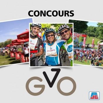 jeancoutu concours 350x350 - Concours Jean Coutu: Gagnez 4 billets pour participer au tour de l'Île de Montréal en famille et de terminer la journée en beauté au Fabuleux Cirque Jean Coutu