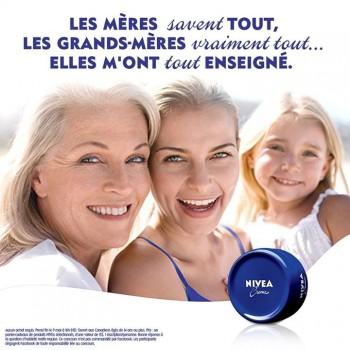 niveaconcours 350x350 - Concours Nivea: Gagnez un ensemble de soins Creme de NIVEA