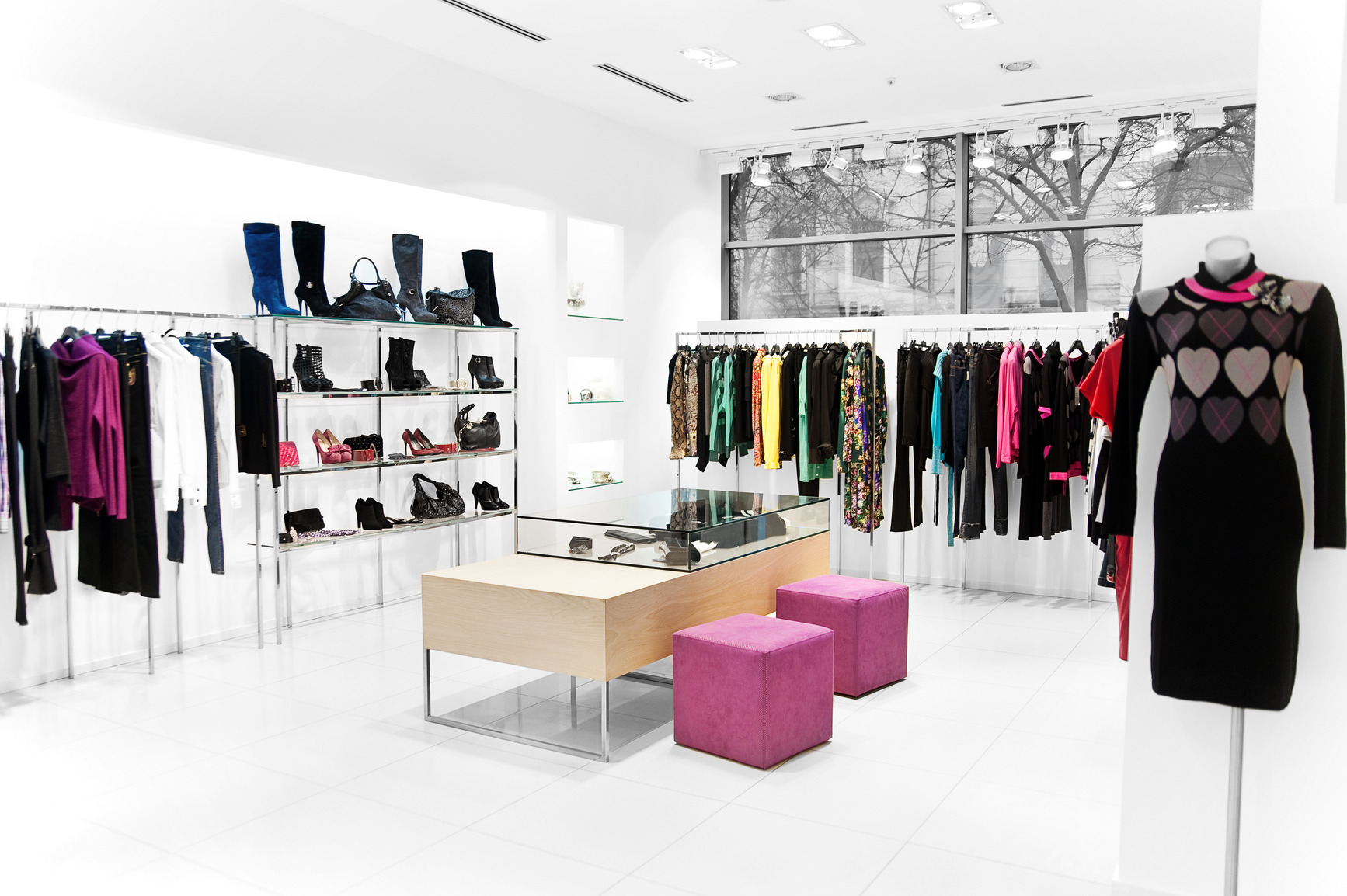 photodune 3025347 shop m - Online shopping is getting easier