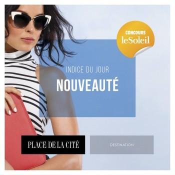 place lacite 350x350 - Concours Le Soleil: Gagnez 1 des 2 cartes-cadeaux Place La Cité de 500$