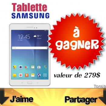 samsung divine jpg 350x350 - Concours Divine: Gagnez une tablette Samsung d'une valeur de 279$