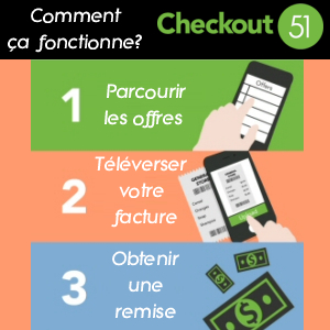 checkout51 banner - Remises en argent mobiles