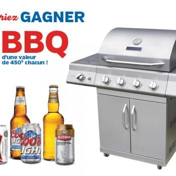 couche tard concours bbq 350x350 - Concours Couche-Tard: Gagnez l'un des 5 BBQ d'une valeur de 450$ chacun!