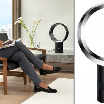 dyson giveaway fan 350x350 - Concours CBC: Gagnez le nouveau ventilateur Cool Dyson (valeur de 350$)
