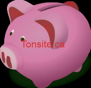 Remises en argent mobiles