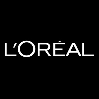 loreal logo 350x350 - 10$ en coupons rabais sur les produits L'Oreal de Paris