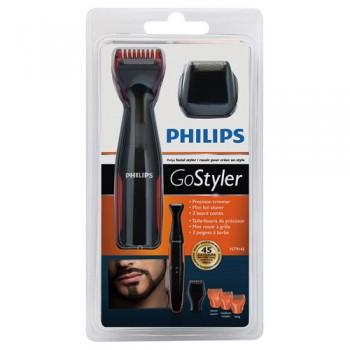 philips gostyler 350x350 - Tondeuse de précision Philips à 4,99$ au lieu de 14,99$