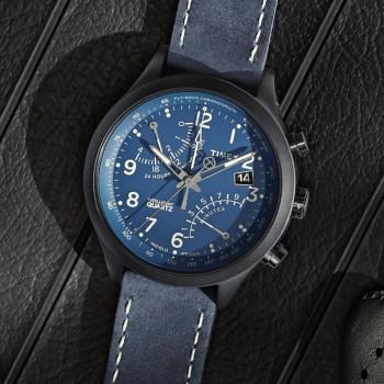 timex 350x350 - Concours TIMEX: Gagnez un certificat-cadeau de 125$