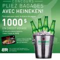 baton rouge concours 120x120 - Concours Bâton Rouge: Gagnez un crédit de voyage de $ 1 000 et plus!