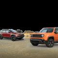 chrysler bg 120x120 - Concours Chrysler: Gagnez un Jeep Renegade North 2015 (valeur de 27.490$)
