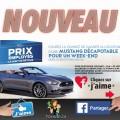 circuit concours 120x120 - Concours Circuit Ford: Gagnez une Mustang décapotable pour un week-end + 200$ en bon d'essence.