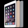 ipad mini 3 120x120 - Concours Autonum: Gagnez un iPad Mini 3 de 16Go d'Apple!