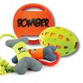 jouets 120x120 - Coupon rabais de 1$ sur n'importe quel jouet Nerf, Bomber ou AFP