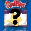ruffles concours 120x120 - Concours Ruffles: Gagnez un approvisionnement de croustilles Ruffles digne de partys