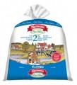 Obtenez 1 litre de lait à la vanille ou au chocolat Beatrice sur tout achat d'un sac de lait Lactantia (4L)