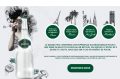 Concours Badoit: Gagnez une escapade gastronomique pour 2 à Paris, Miami, New York ou Montréal!