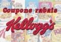 Coupons rabais Kellogg's