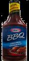 Obtenez 3 sauces BBQ Kraft GRATUITEMENT (valeur de 7.77$)