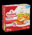 Emballage de pépites de poulet Flamingo à 4,99$ au lieu de 9,97$