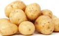 Sac de pommes de terre (10 livres) à 1,66$ seulement!