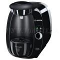 Concours Brandsource: Gagnez 1 des 48 machines à café TASSIMO (valeur de 169,99$)