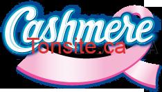 Concours Cashmere: Gagnez une carte-cadeau La Baie d'Hudson de 5000$ ou 1 des 5 prix hebdomadaires