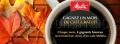 Concours Melitta: Gagnez un mois dU café Melitta GRATUIT!