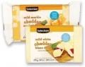 Barres de fromage Selection à 2$ seulement!