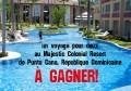Concours Vaccins411: Gagnez 1 voyage pour 2 au Majestic Colonial Resort de Punta Cana, République Dominicaine