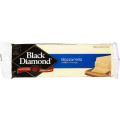 Fromage Black Diamond à 3,99$ au lieu de 8,99$