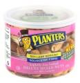 Amandes, noix de cajou ou noix mélangées de Planters à 2.98$ au lieu de 6.99$