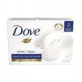 Coupon rabais de 1$ sur un pain de savon Dove