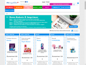 pg e1453598883560 - Sites internet pour obtenir des coupons rabais au Québec