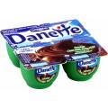 Dessert Danette de Danone à 1$ au lieu de 2,99$