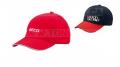 GRATUIT: Obtenez une casquette de Base-Ball Beco GRATUITEMENT!
