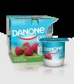 Emballage de 8 pots de yogourt Danone à 1.50$ seulement!