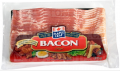 Bacon Maple Leaf à 0,94$ au lieu de 5,97$