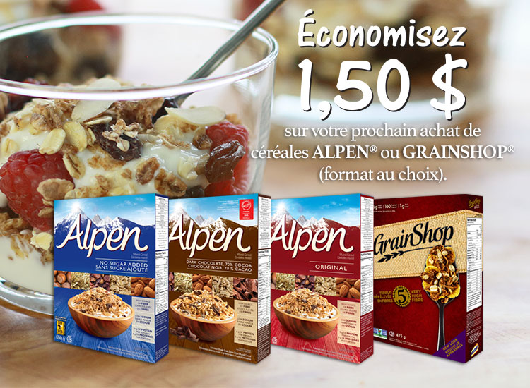 alpen-grainshop-coupon