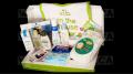 GRATUIT: Obtenez une trousse d'échantillons pour bébé d'une valeur de 150$ offerte par Pharmaprix