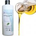 Demandez votre échantillon gratuit d'huile de lin biologique Bionature