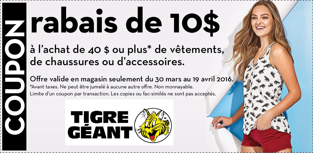 coupon-tigre-geant