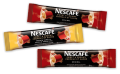 GRATUIT: Obtenez 3 échantillons gratuits du nouveau café Nescafé Crémeux et sucre