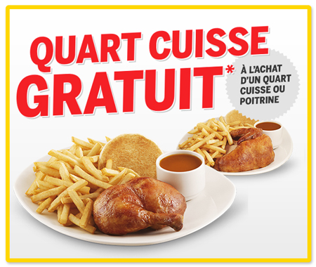 quart-cuisse-st-hubert