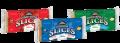 Fromage en tranches Slices (24 tranches) à 1.99$ au lieu de 3,99$